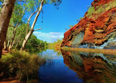 Gregorys-Gorge-(10)