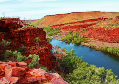 Gregorys-Gorge-6